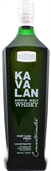 Kavalan Whisky Single Malt Concertmaster